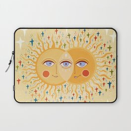 What a wonderful blessing Laptop Sleeve