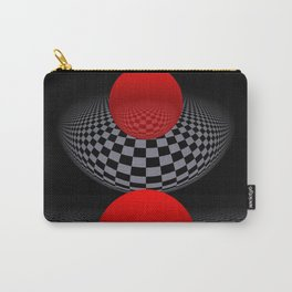 opart -54- Carry-All Pouch