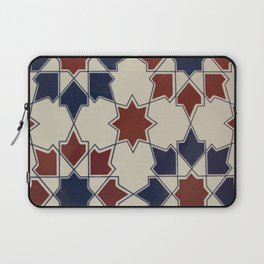 Oriental dream #4 Laptop Sleeve