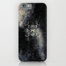 Qs11w Slim Case iPhone 6s