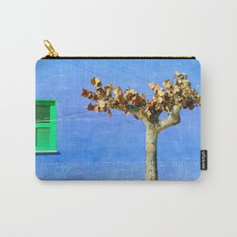 Mercadinho Carry-All Pouch