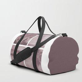 Sunday sun day Duffle Bag