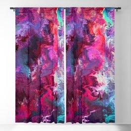 Vemey Blackout Curtain