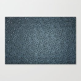 Vitre Canvas Print