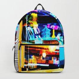 Urban 165237 Deacon PE Backpack