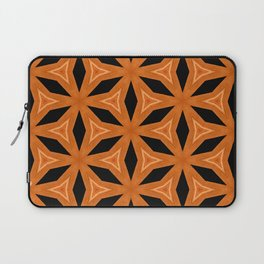 Prism pattern 25 Laptop Sleeve