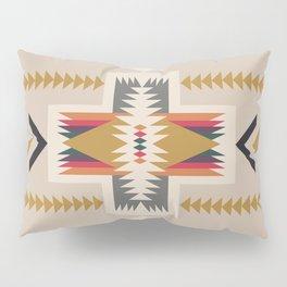 goldenflower Pillow Sham