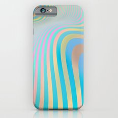 More Waves iPhone 6s Slim Case