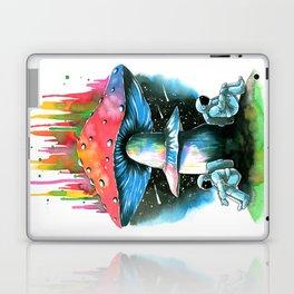 trippers Laptop & iPad Skin