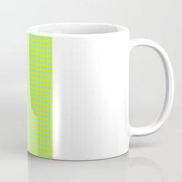 ACID CHESS Coffee Mug