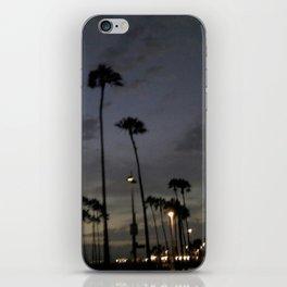 Venetian Blind II iPhone Skin