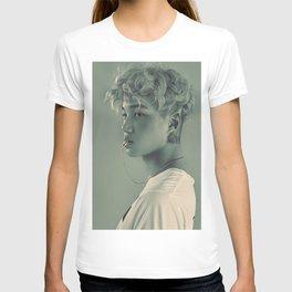Elf Kai T-shirt