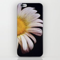 Out from the Darkness iPhone & iPod Skin