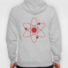 The Big Bang Theory - Atom Hoody