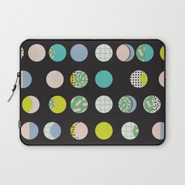 Eclipse Laptop Sleeve