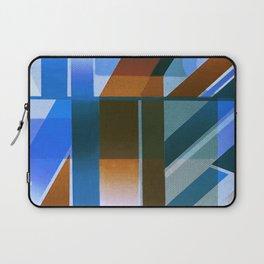 Community USA Laptop Sleeve