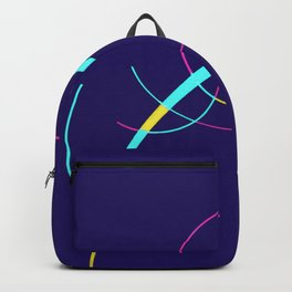 Separation and Unity Backpack