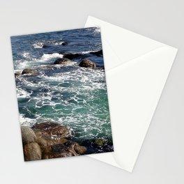 California Coast 01 Stationery Cards