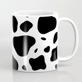 Daisy the Cow Coffee Mug