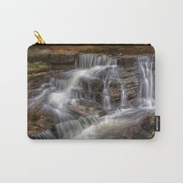 Sgwd y Pannwr section Carry-All Pouch