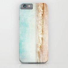 Ocean 2232 Slim Case iPhone 6s