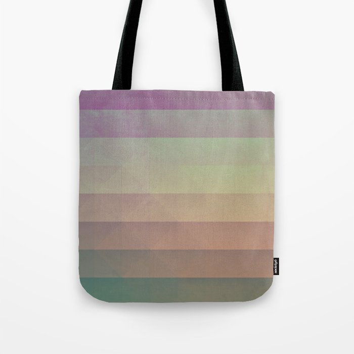 zqyyre ryde Tote Bag