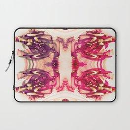 Buddha Lounge Laptop Sleeve