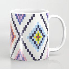 Salah in Multi Coffee Mug
