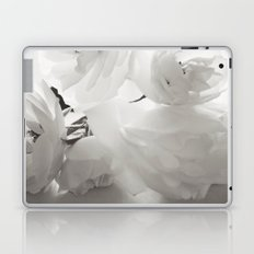 Soul of a real Dreamer Laptop & iPad Skin