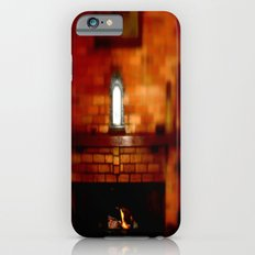 Keep Warm iPhone 6s Slim Case