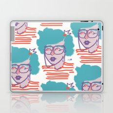 iEYEglasses Laptop & iPad Skin