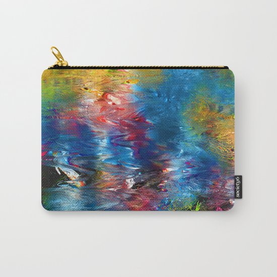 Wonder Water Carry-All Pouch