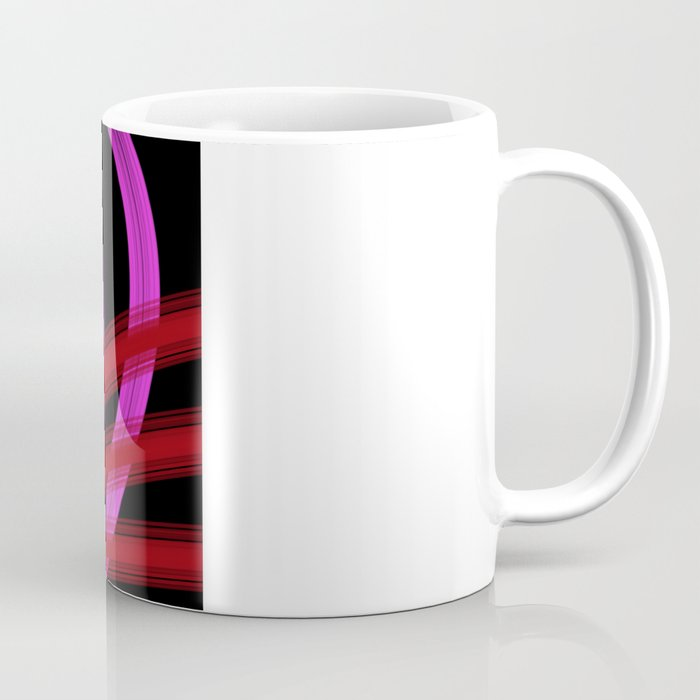 Ablines Coffee Mug