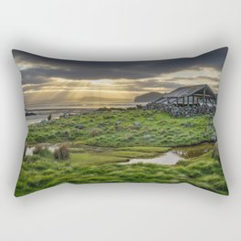 Ambury Farm Rectangular Pillow