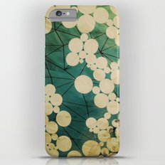 spring Slim Case iPhone 6 Plus