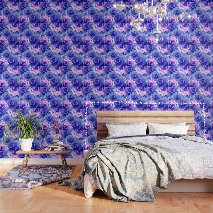 Bouquet de fleur Wallpaper