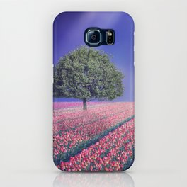 Summer Dreams iPhone Case