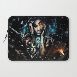 Android Production Laptop Sleeve