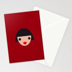 Suzyta Stationery Cards