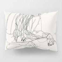 You and I Pillow Sham