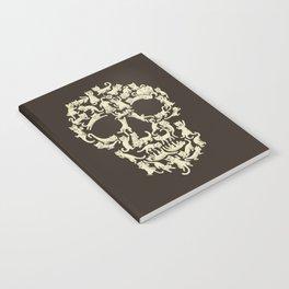 Catskull Notebook