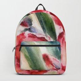 April Beauty Backpack