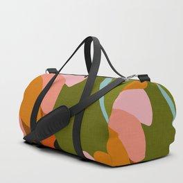 Floria Duffle Bag
