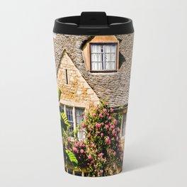 Framed by nature. Travel Mug