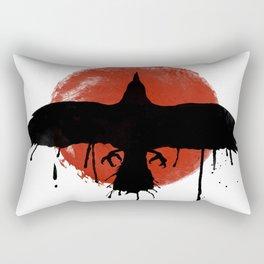 Life is strange Chloe Bird - Cosplay Rectangular Pillow