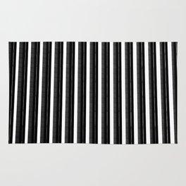 A building of Stripes Rug