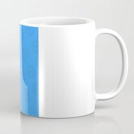 Ride of Your Life Coffee Mug