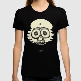 Dead Guevara T-shirt
