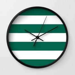 Sporting Portugal 2015 Wall Clock