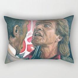 Riggs Rectangular Pillow
